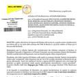 160419_Lettera-di-replica-al-Comune (protocollata) miniatura_001