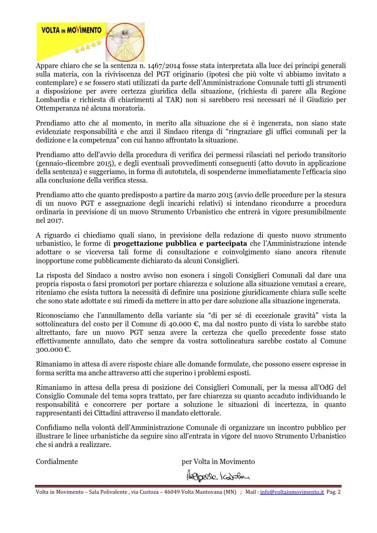 160419_Lettera-di-replica-al-Comune (protocollata)_opt per il web_002