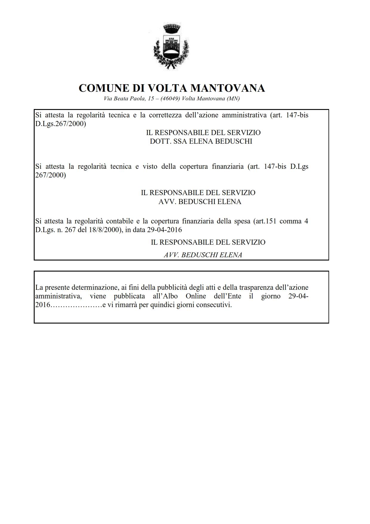 Determina n.32 Servizio Finanziario AFFIDAMENTO SERVIZIO DI CAR POOLING_opt_003