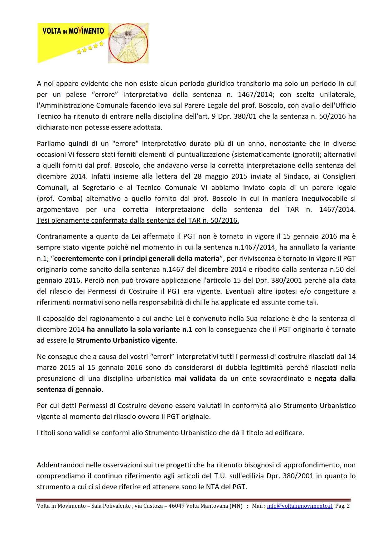 replica-alla-relazione-del-geom-milani-30-luglio-2016_002