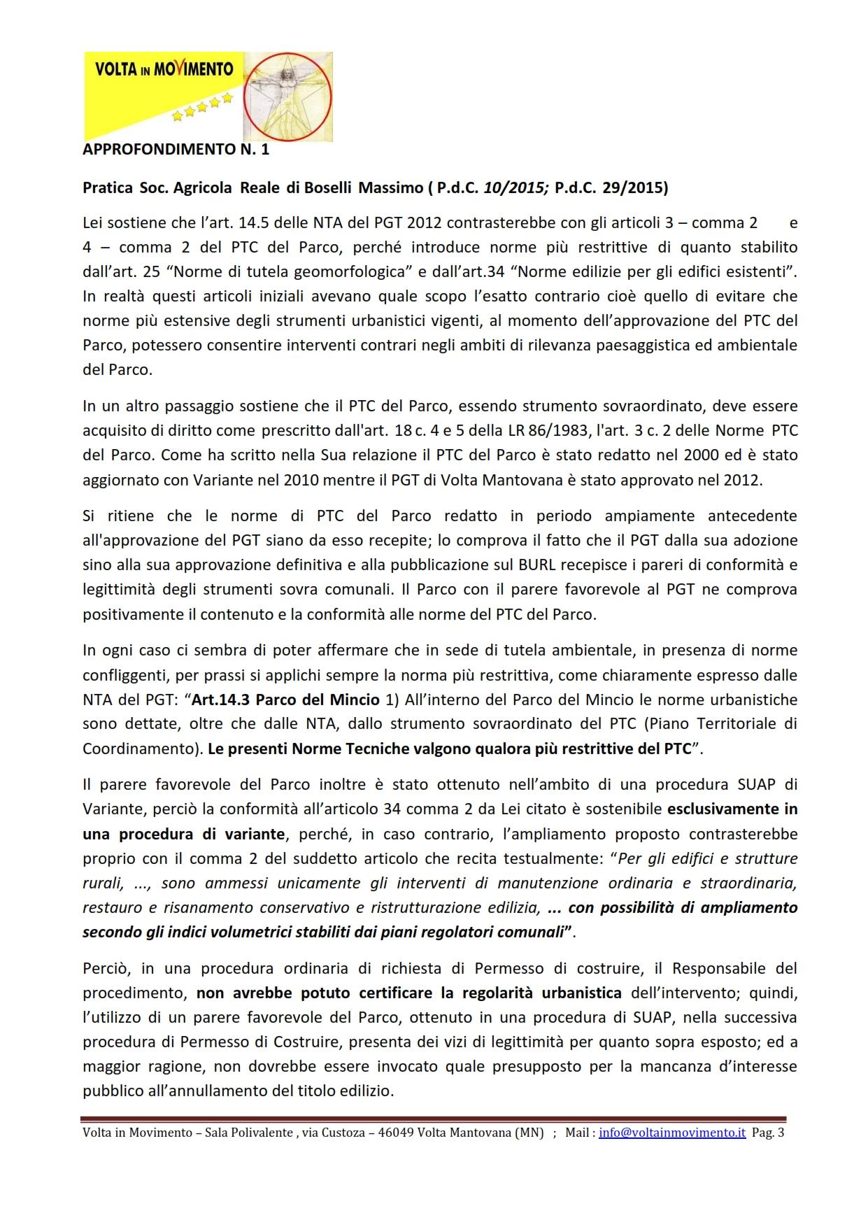replica-alla-relazione-del-geom-milani-30-luglio-2016_003