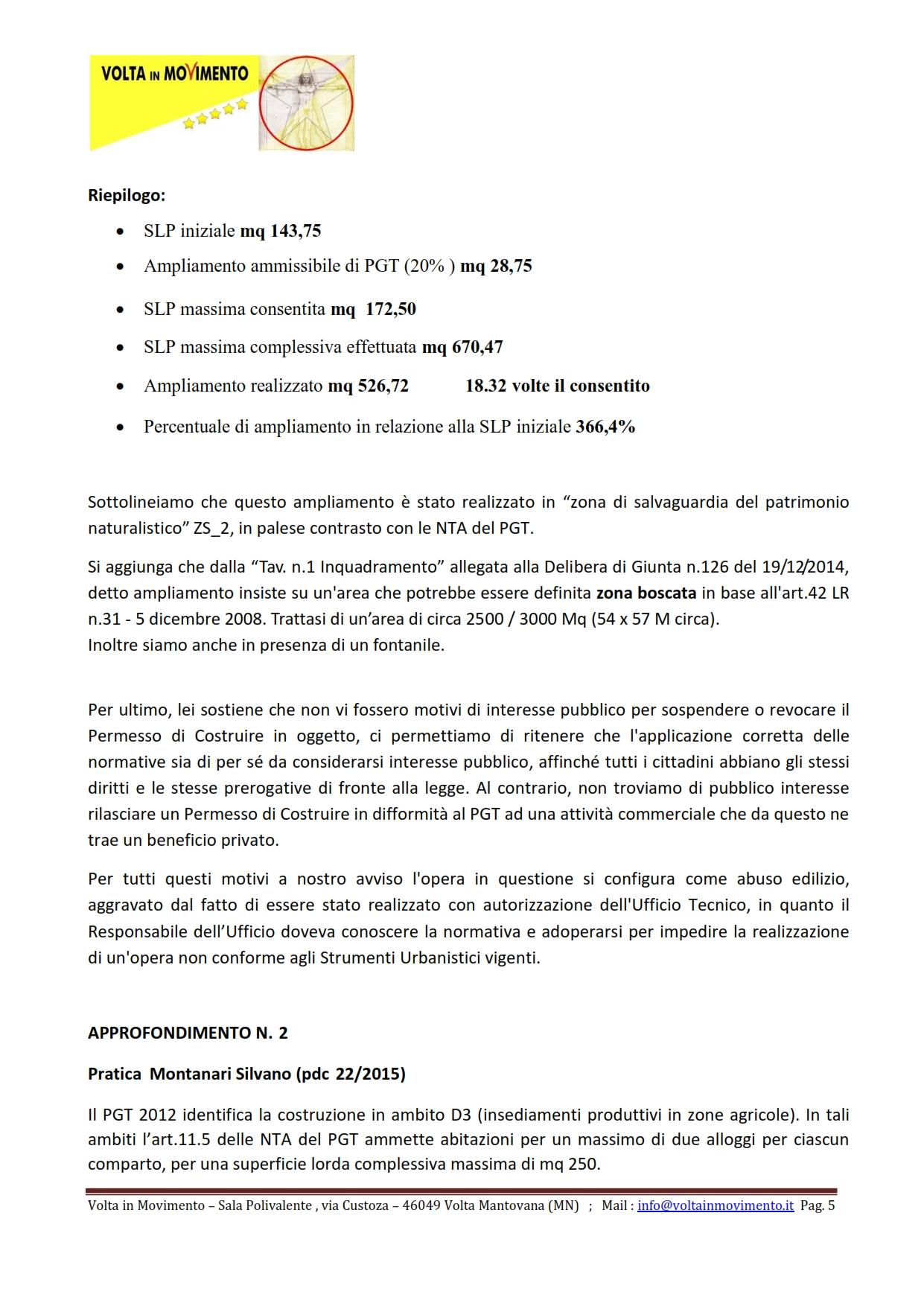replica-alla-relazione-del-geom-milani-30-luglio-2016_005