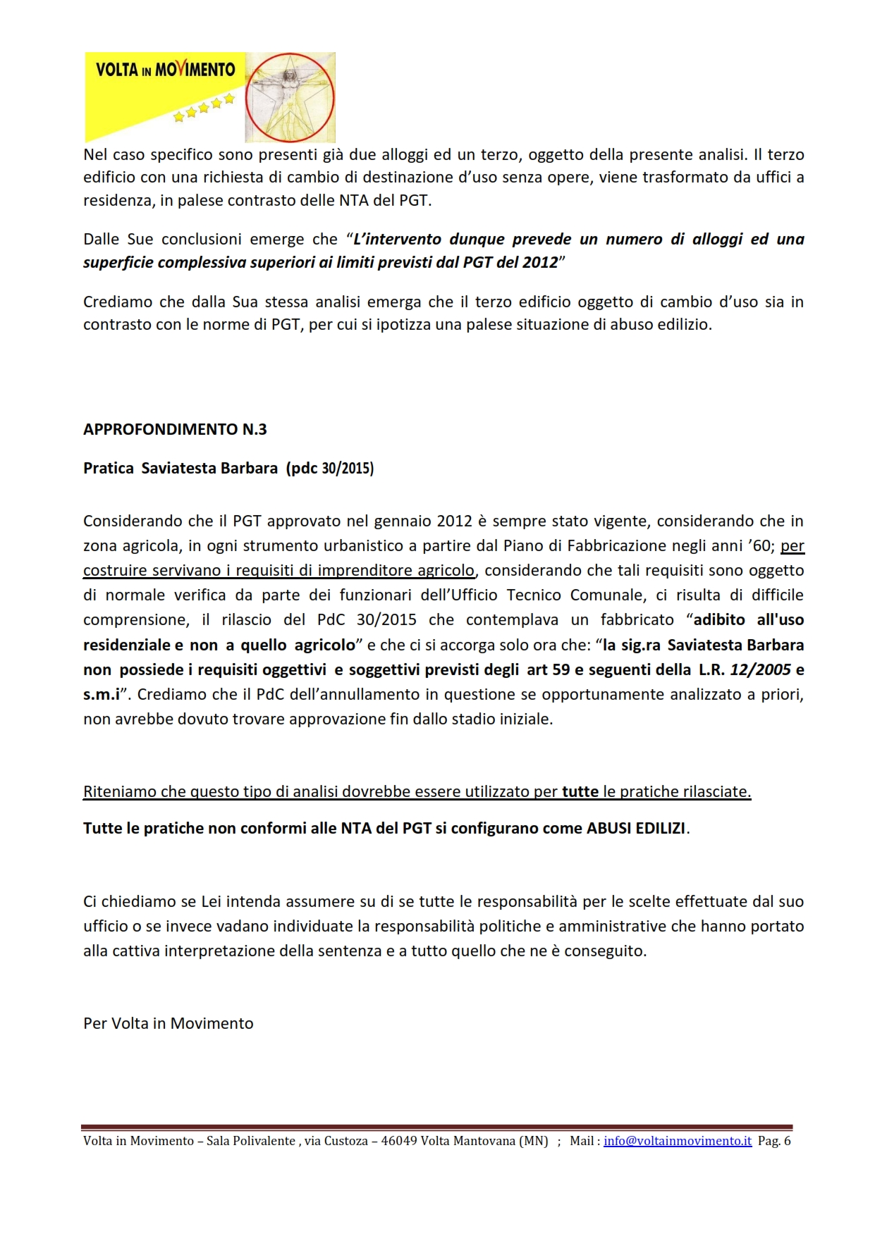 replica-alla-relazione-del-geom-milani-30-luglio-2016_006