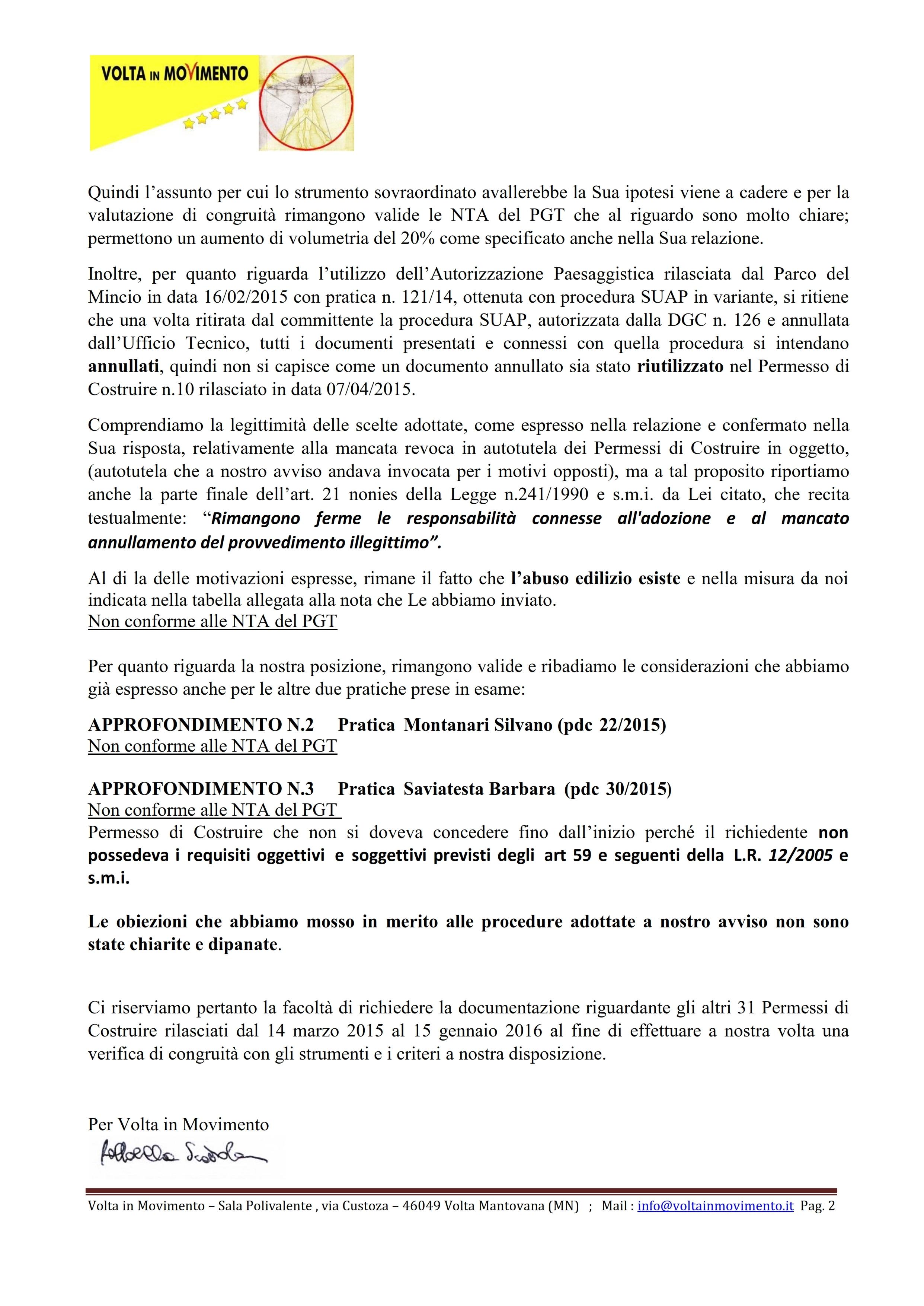 replica-al-geom-gianluca-milani-25-ottobre-2016_002